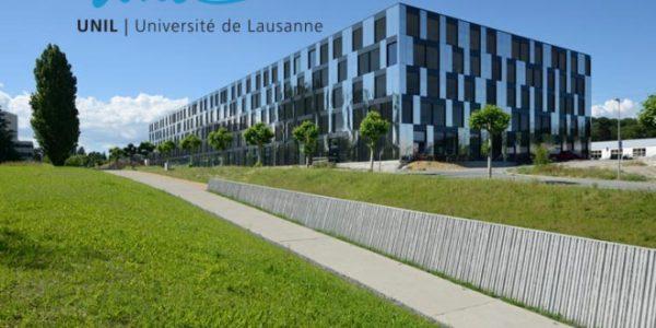 Trường đại học Lausanne - ngôi trường hiện đại mang đến trải nghiệm học tập tốt nhất