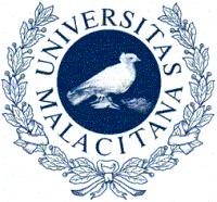 Đại Học Công Lập Malaga