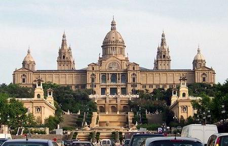 Trường Đại Học Công Lập Malaga