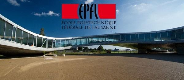 Trường đại học bách khoa liên bang Thụy Sĩ vùng Lausanne - nơi hiện thực hóa ước mơ của bạn