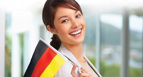 Học Bổng Nghiên Cứu Sinh Của Cơ Quan Trao Đổi Hàn Lâm Đức