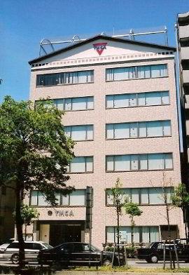 Học viện YMCA Nhật Bản