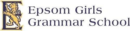 Trường phổ thông Epsom Girls Grammar School New Zealand