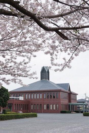 Trường Cao đẳng chuyên môn công nghiêp Kumamoto