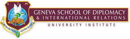 Trường Ngoại giao và Quan hệ Quốc tế Geneva