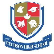 Trường trung học phổ thông Pattison High School