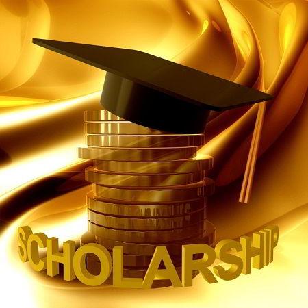 Học bổng NZ$5,000 của trường cao đẳng QRC New Zealand