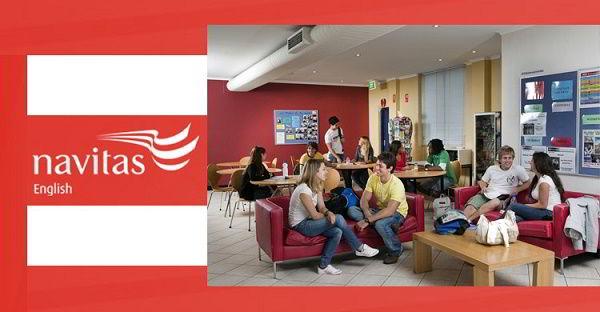 Học bổng du học Anh Quốc hấp dẫn từ tập đoàn Navitas