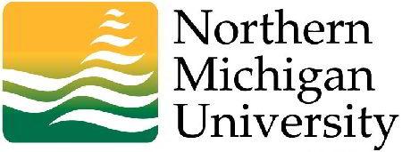 Đại học Bắc Michigan