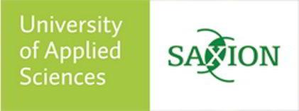 Đại học Saxion