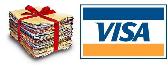 Thủ tục để xin Visa Du học tại Đại Sứ Quán.