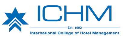Trường cao đẳng quản lý khách sạn quốc tế ICHM - Úc