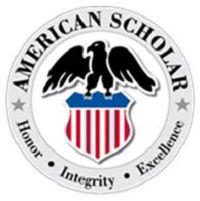 American Scholar Group