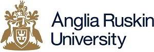 Trường đại học Anglia Ruskin