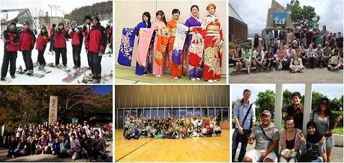 Học Viện nghiên cứu văn hóa Nhật Bản Kudan