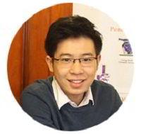 Mr. Nghĩa Phong