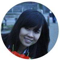 Ms. Hoàng Anh