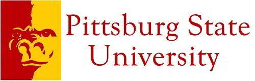Học bổng của Đại học Pittsburg State