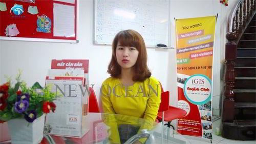 Visa du học Úc Nguyễn Thị Nga tại trường Southern Cross-University