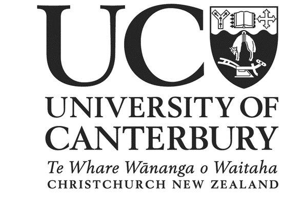 Đại học Catebury