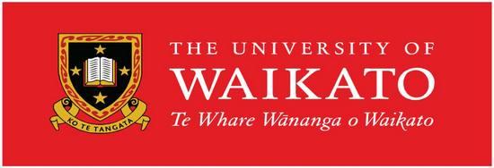 Đại học Waikato