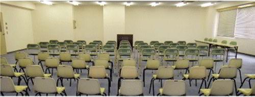 Hội trường trường Hiroshima