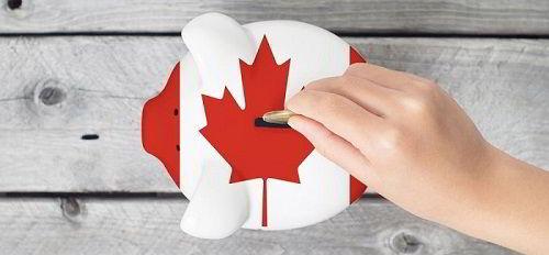 Một số điều chỉnh mới từ sở di trú Canada 2014