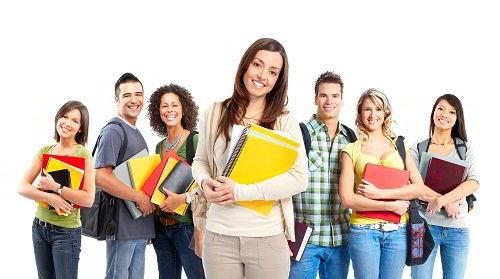Hồ sơ xin du học Canada cần được chuẩn bị kỹ càng