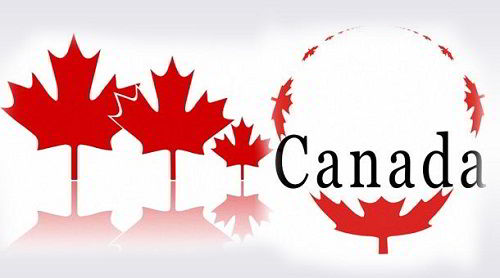 Học bổng Vanier Canada