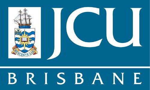 Đại học James Cook Brisbane
