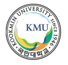 Trường Đại học Kookmin