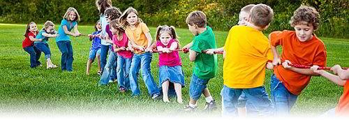 Du học hè giúp các em có cơ hội khám phá thế giới