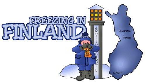 12 sự thật cần biết khi đi du học Phần Lan