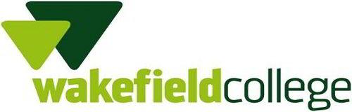 Trường Cao đẳng Wakefield (Wakefield College) - địa chỉ uy tín hàng đầu tại Anh