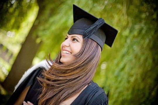 Tìm hiểu thông tin du học New Zealand thật kỹ trước khi đưa ra quyết định của mình