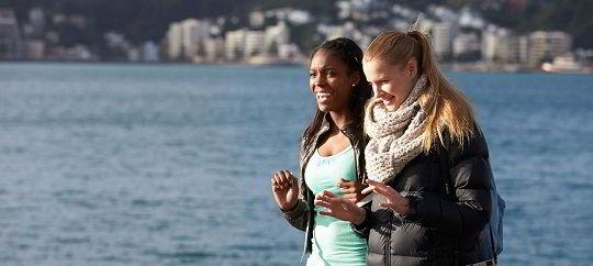 Những điều cần nhớ khi xin visa du học New Zealand