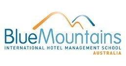 Trường Quản trị Khách sạn Quốc tế Blue Mountains
