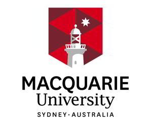 Đại học Macquarie, Sydney