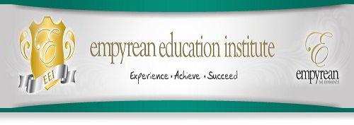Empyrean Education Institute điểm đến cho sinh viên du học Úc
