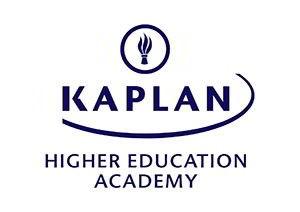 Du học viện đại học Kaplan Singapore