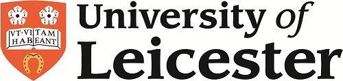 Đại học Leicester