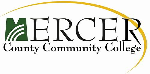 Logo Mercer County Community-College