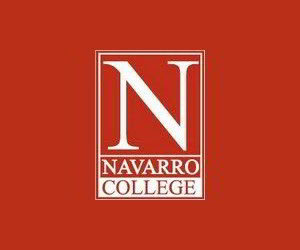 Cao đẳng Navarro – Navarro College