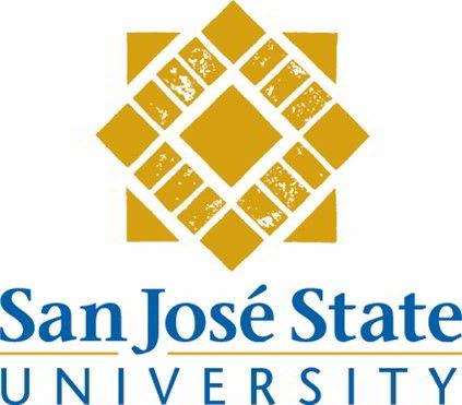SAN-JOSE-STATE-MY