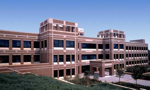 Trường Southern Polytechnic State Univeristy