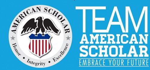 Hội Thảo Du Học Mỹ: Học Bổng Lên Đến Hơn 2 Tỉ Đồng Từ Tập Đoàn American Scholar Group (ASG)