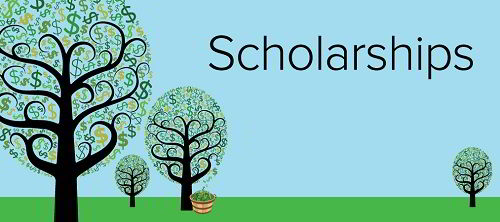 Các nguồn học bổng du học Anh