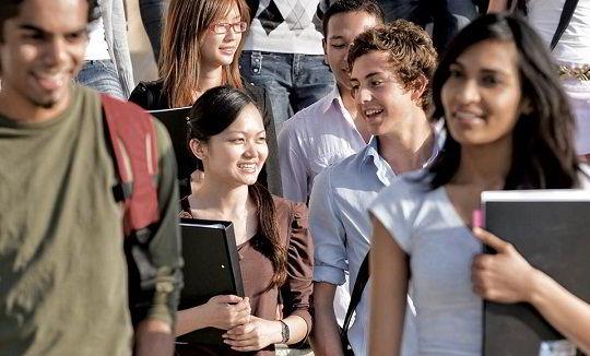 Chứng minh tài chính du học New Zealand như thế nào?