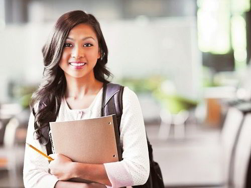 Những cơ hội giúp bạn giảm chi phí du học Mỹ tự túc