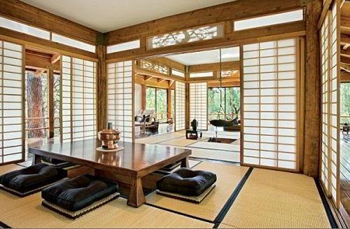Cơ hội khám phá khi du học Nhật Bản ngành thiết kế nội thất